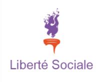 liberte-sociale.eu